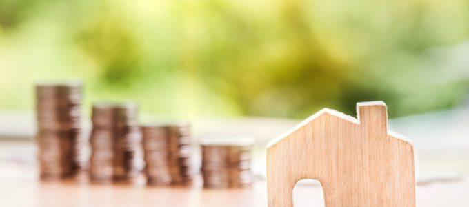 Come evitare le aste immobiliari