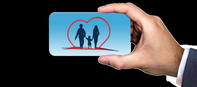 La decadenza della responsabilità genitoriale e l'affidamento esclusivo