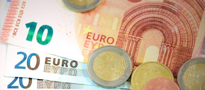 Come ridurre i debiti ed estinguere le obbligazioni