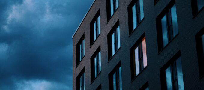 L'impugnazione della delibera condominiale. Quali sono le maggioranze?