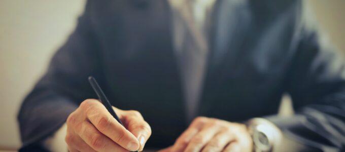 La negoziazione assistita nel diritto di famiglia